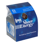 Sheer-energy