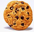 C-is-for-cookie