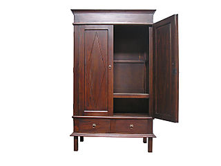 Tv-armoire-holy-cow