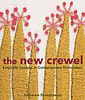 Newcrewel