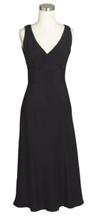 Jcrew-sophia-dress