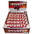 Bounty-nomnom