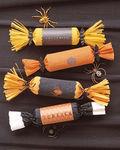Halloween-crackers