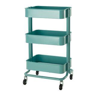 Raskog-kitchen-cart