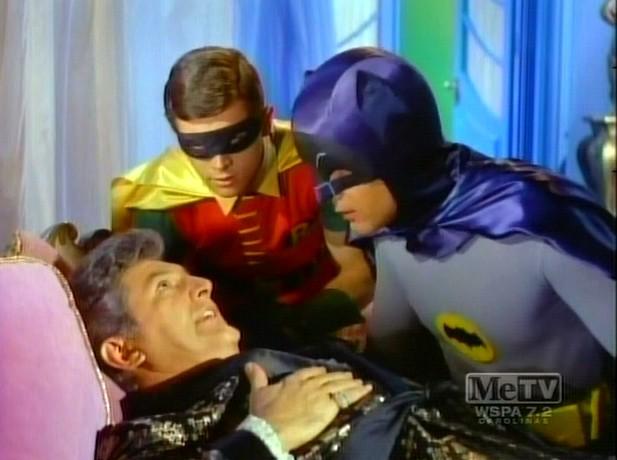 Good-lord-batman-liberace