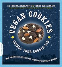Vegan-cookies