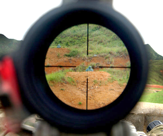 Sniperscope-croped