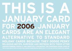 jan-card.jpg