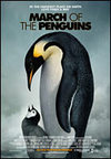 Marchofthepenguins_poster