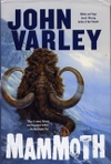 Varleymammoth